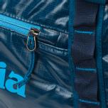 Дорожная сумка Patagonia Black Hole Duffel 60L Underwater Blue фото- 5