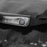 Дорожная сумка Patagonia Black Hole Duffel 90L Black фото- 9