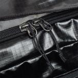 Дорожная сумка Patagonia Black Hole Duffel 90L Black фото- 10