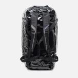 Дорожная сумка Patagonia Black Hole Duffel 90L Black фото- 3