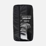 Дорожная сумка Patagonia Black Hole Duffel 90L Black фото- 4