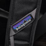Дорожная сумка Patagonia Black Hole Duffel 90L Black фото- 6
