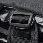 Дорожная сумка Patagonia Black Hole Duffel 90L Black фото- 5