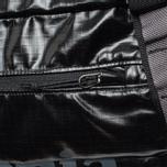 Дорожная сумка Patagonia Black Hole Duffel 90L Black фото- 8