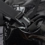 Дорожная сумка Patagonia Black Hole Duffel 90L Black фото- 7