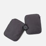Дорожная сумка Plurimus Military Grey фото- 6