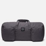 Дорожная сумка Plurimus Military Grey фото- 0