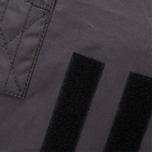 Дорожная сумка Plurimus Military Grey фото- 7
