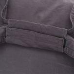 Дорожная сумка Plurimus Military Grey фото- 8