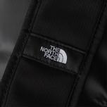 Дорожная сумка The North Face Base Camp Duffel 95L Black фото- 6