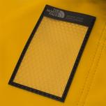 Дорожная сумка The North Face Base Camp Duffel 95L Yellow/Black фото- 6