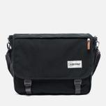 Eastpak Delegate Opgrade Bag Black photo- 0