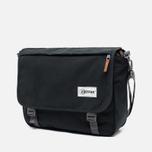 Eastpak Delegate Opgrade Bag Black photo- 1