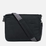 Eastpak Delegate Opgrade Bag Black photo- 3