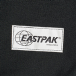 Сумка Eastpak Delegate Opgrade Black фото- 5