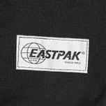 Сумка Eastpak Delegate Opgrade Black фото- 5