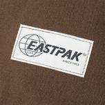 Сумка Eastpak Delegate Opgrade Khaki фото- 5