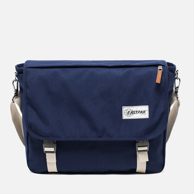 Eastpak Delegate Opgrade Bag Navy