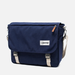 Сумка Eastpak Delegate Opgrade Navy фото- 1