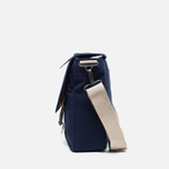 Eastpak Delegate Opgrade Bag Navy photo- 2