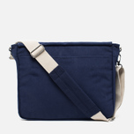 Eastpak Delegate Opgrade Bag Navy photo- 3