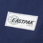 Сумка Eastpak Delegate Opgrade Navy фото- 5