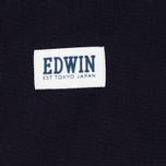 Комплект сумок Сумка Edwin 5 Tote Multicolor Unwashed фото- 8