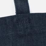 Комплект сумок Сумка Edwin 5 Tote Multicolor Unwashed фото- 24