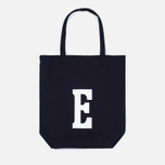 Комплект сумок Сумка Edwin 5 Tote Multicolor Unwashed фото- 5