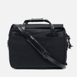 Сумка Filson Briefcase Computer Black фото- 3