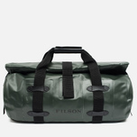 Сумка Filson Dry Duffle Medium Green фото- 0