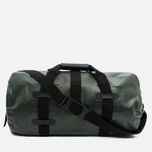 Сумка Filson Dry Duffle Medium Green фото- 3