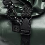 Filson Dry Duffle Medium Bag Green photo- 4