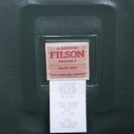 Сумка Filson Dry Duffle Small Green фото- 8