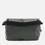 Сумка Filson Dry Messenger Green фото- 3