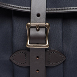 Сумка Filson Field Medium Navy фото- 5