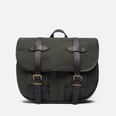 Сумка Filson Field Medium Otter Green