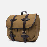 Сумка Filson Field Medium Tan фото- 1