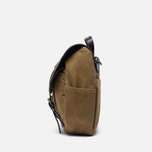 Сумка Filson Field Medium Tan фото- 2