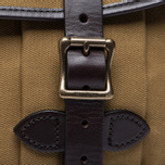 Сумка Filson Field Medium Tan фото- 6