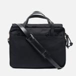 Filson Original Briefcase Bag Black photo- 3