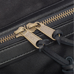 Сумка Filson Original Briefcase Black фото- 4