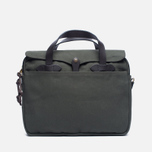 Сумка Filson Original Briefcase Otter Green фото- 0