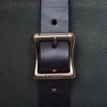 Сумка Filson Original Briefcase Otter Green фото- 6