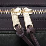 Сумка Filson Original Briefcase Otter Green фото- 5