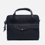 Сумка Filson Tablet Briefcase Black фото- 0