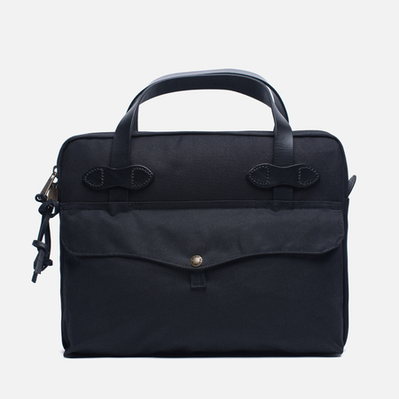 Сумка Filson Tablet Briefcase Black