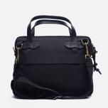 Сумка Filson Tablet Briefcase Black фото- 3