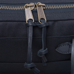 Сумка Filson Tablet Briefcase Black фото- 4