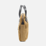 Сумка Filson Tablet Briefcase Tan фото- 2